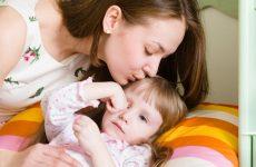 Как обезопасить ребенка? Топ-5 детских травм