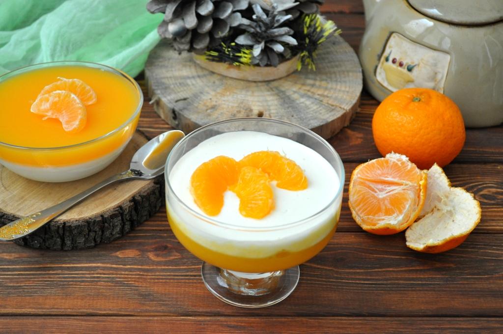 smetannoe-jele-s-mandarinami