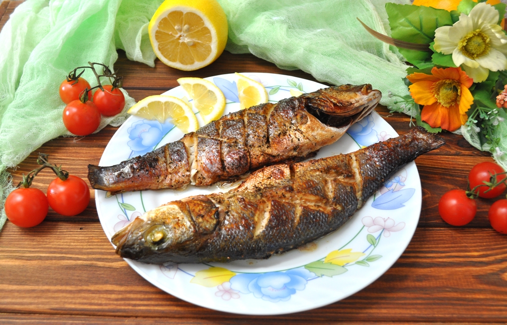 riba-v-dyhovke