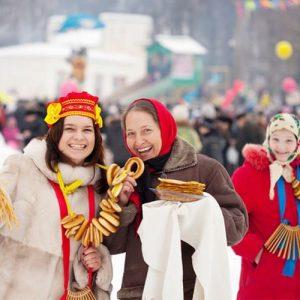 Масленица – обычаи и традиции самого долгожданного праздника