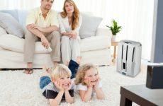 Какие фильмы можно посмотреть с детьми?