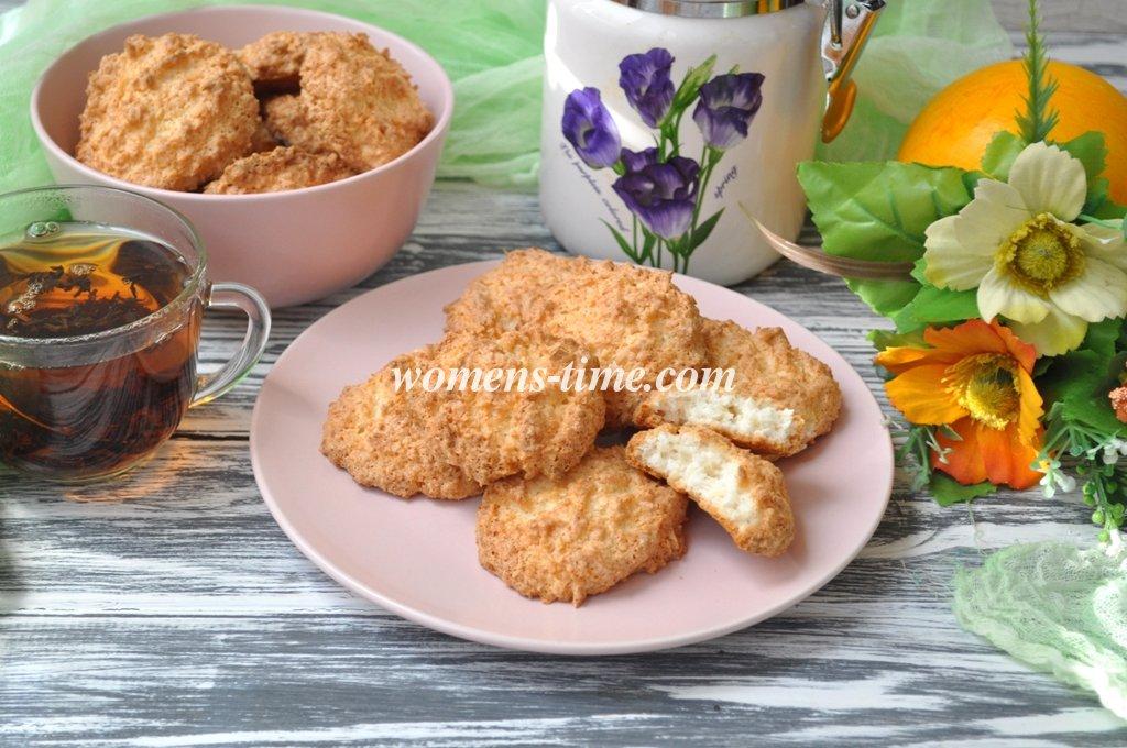 kokosovoe-pecenie-recept