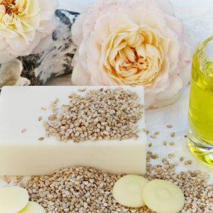 Кунжутное масло – полезные свойства, противопоказания