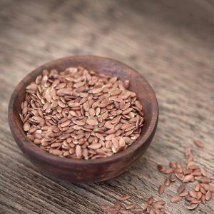 Семена льна, полезные свойства и противопоказания. Как принимать?