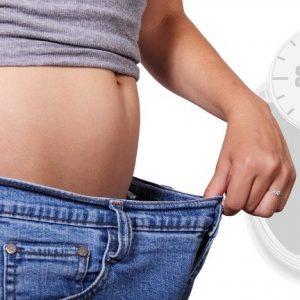 Рисовая диета для похудения. Меню на 7 дней
