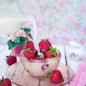 Топ-3 летних десертов, которые обязательно стоит приготовить