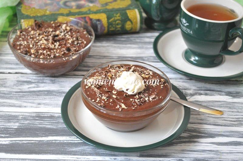 shokoladniy-muss