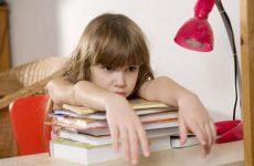 Ребенок не хочет читать, что делать?
