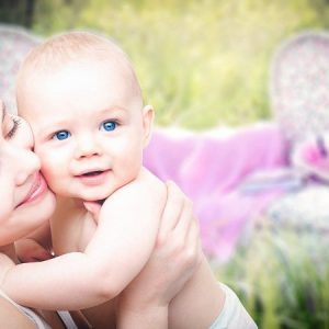 Советы для одиноких мам. DatingStart – реальная возможность встретить свою половинку