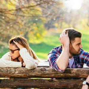Как пережить расставание. Несколько простых советов