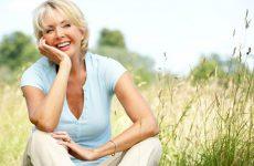 Как сохранить здоровье после 45 лет. Несколько советов для женщин
