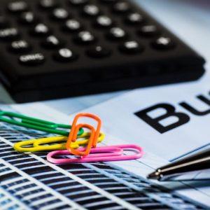 Канцелярские товары для учебы и офиса от Buroshop
