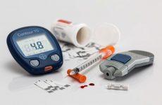 Ранние признаки сахарного диабета. Что важно знать