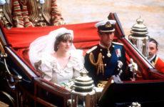 40 лет со свадьбы Дианы и Чарльза. Почему сказочная церемония обернулась для принцессы кошмаром