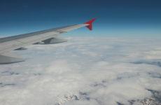 Самолет Минобороны России потерпел крушение в Турции. Выживших нет