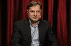 Любовница убитого «колбасного короля» Владимира Маругова требует госзащиту
