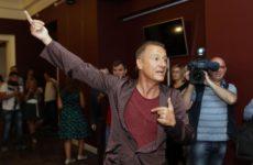 Руководство Театра имени Ермоловой накажет артистов-клеветников: «Готовим исковые заявления!»