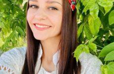 Глафира Тарханова ушла из «Сатирикона»