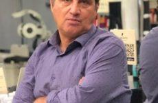 Отар Кушанашвили: «Игорь Крутой повредился в уме»