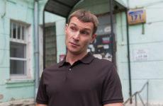 «Колян как был Иваном-дураком, так им и останется»: репортаж со съемок «Реальных пацанов» в Перми