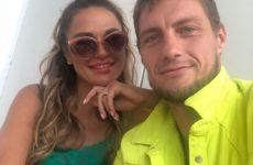 Александр Задойнов: «О разводе речи не идет!»