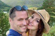 Роман Мальков: «Состояние Насти меня пугает. Ради нее прекращаю ссоры с бывшей женой»