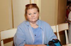 Невестку Ирины Муравьевой избили в элитном поселке Подмосковья
