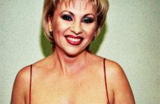 «Ударили тупым предметом по голове не менее двух раз»: новые данные о смерти Валентины Легкоступовой