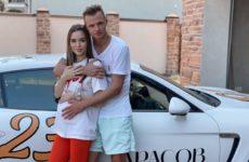 Анастасия Костенко: «После родов у женщин нет «ведра» между ног!