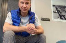 «Гнида сраная!»: Ягудин получает угрозы и оскорбления после слов о воздухе в Красноярске