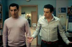Звезда «Универа» Арарат Кещян: «Когда видел лицо Стаса Ярушина, становилось хреново»