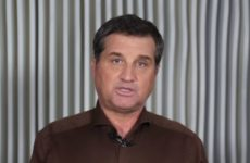 Кушанашвили: «Я должен был лежать вместо Насырова на асфальте, выпрыгивал из окон многоэтажки Сорина»