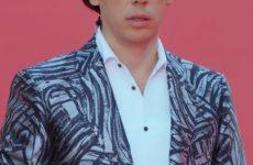 Максим Галкин: «Читаю о себе, что был правой и левой рукой Петросяна. На дрочку намекают?»