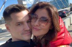 Муж Анастасии Макеевой обратился к бывшей жене: «Держусь, чтобы не позвонить в полицию! Где мои дети?»