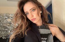 Вышедший из комы после избиения танцор Нади Дорофеевой пожаловался на угрозы
