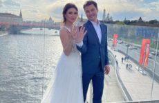Светлана Малькова: «К нашим с Романом детям не должна приближаться Макеева!»