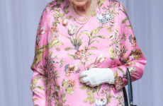 Елизавета II подает в суд на принца Гарри и Меган Маркл
