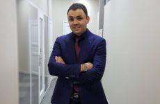 Александр Гобозов ушел из «ДОМа-2»