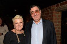 Клиентка нотариуса Цивина и Дрожжиной найдена мертвой в квартире