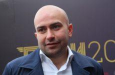 Нобель Арустамян ушел с «МАТЧ ТВ» из-за интервью с Мамаевым: «Оно противоречит моим этическим принципам»