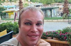 Саша Шпак: «Моей девушке пишут, что я абьюзер, и ей придется терпеть храпящего и пердящего меня»