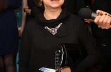 Лия Ахеджакова: «Если от меня уйдет муж – мне конец!»