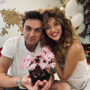 Регина Тодоренко: «Я поняла, что муж принимает меня любой»