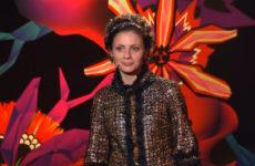 Елена Борщева: «Никогда не боялась Наталью Андреевну, поэтому у нас не сложились отношения»