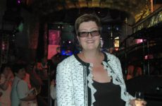 Татьяна Устинова: «Никогда не видела Ельцина без сознания или пьяным»