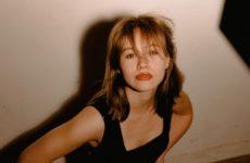 Звезда сериала «Перекати-поле» Ксения Гусева: «Моя первая любовь – очень болезненный этап»