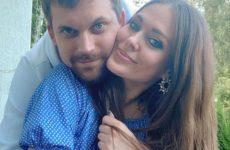 Таня Терешина дала мужу еще один шанс после громкого объявления о разводе