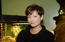 Виктория Талышинская: «Сейчас, в отличие от периода «Непары», я пою о счастливой любви»