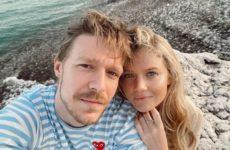 Мария Ивакова: «Иногда нам с Никитой Ефремовым надо быть порознь»