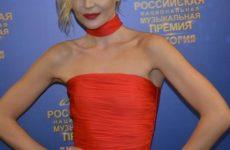 Полина Гагарина: «Загнанная женщина под грузом вечного «должна» однажды просто ломается»